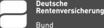 Logo: Deutsche Rentenversicherung Bund