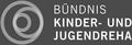 Logo: Bündnis Kinder- und Jugendreha e.V.