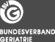 Logo: Bundesverband Geriatrie e.V.